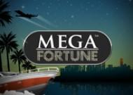 Mega Fortune